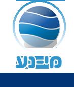 mina-logo1