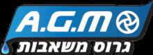 AGM.Logo.2020